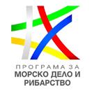 СНЦ МИРГ САМОКОВ